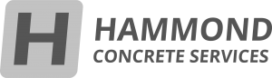 Hammond Concrete testing services