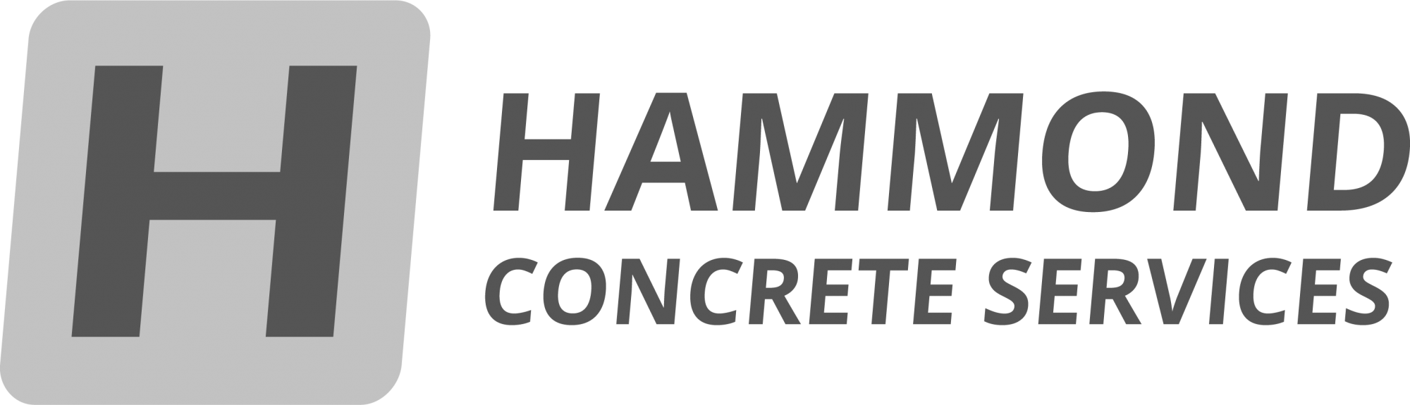 Hammond Concrete