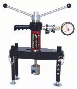 model 2050 pull test kit