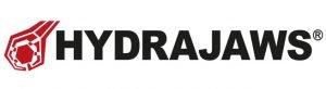 Hydrajaws-Logo
