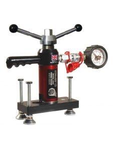 Model 2000 pull tester