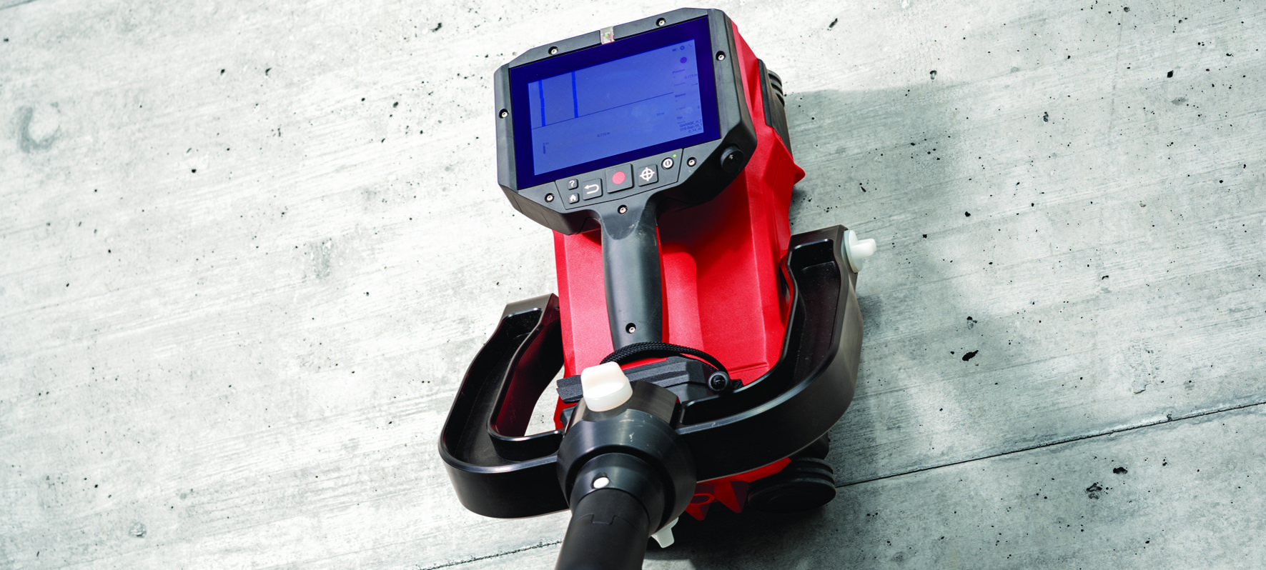 Hilti PS300 Ferroscan Now in Stock!