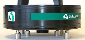 rebar corrosion monitor 3